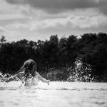 Jeux d'eau (5571)